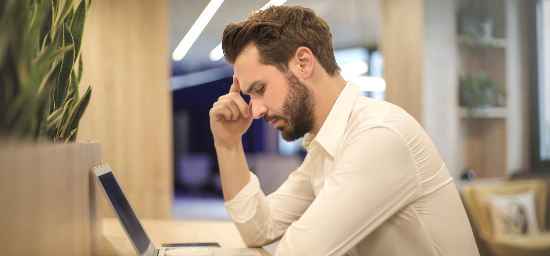 6 Reasons Mobility Is Giving CIOs Headaches