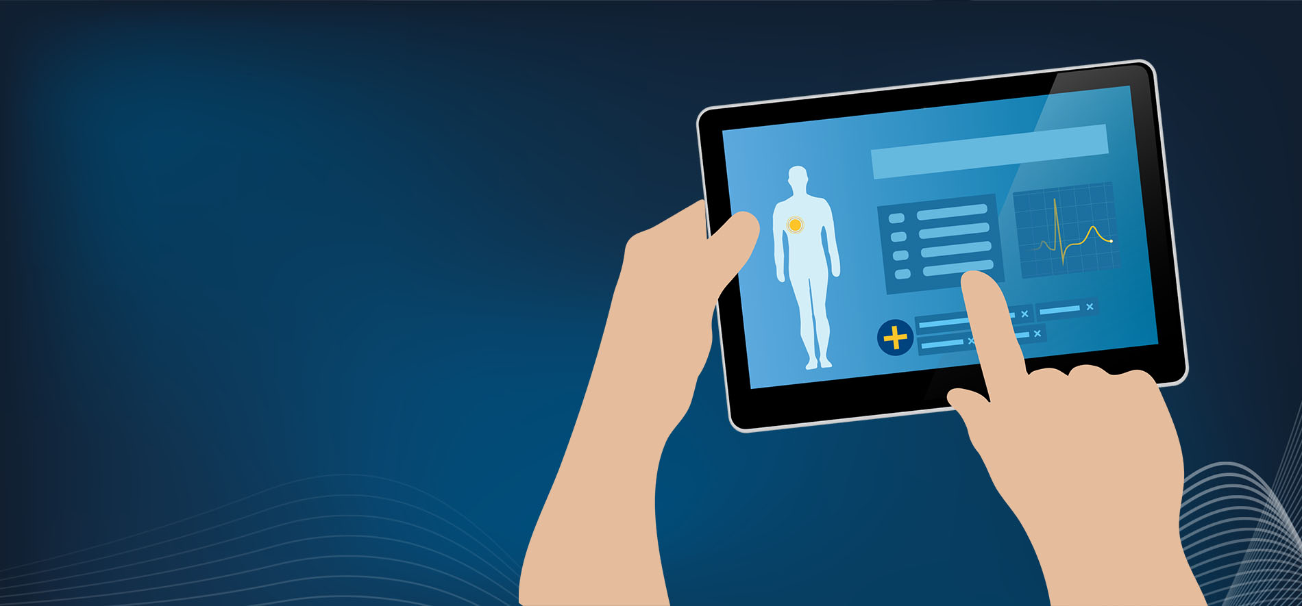 3 Ways Cloud Communications Creates an Ideal Patient Experience